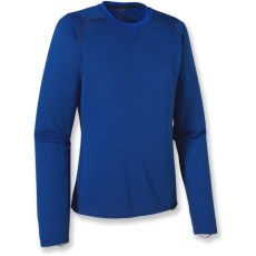 Trekking_BaseLayer_Top