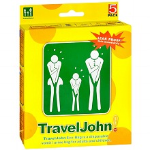 Trekking_TravelJohn