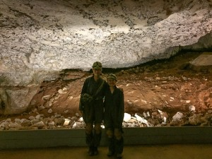 Mammoth_Wild_Cave_Tour094