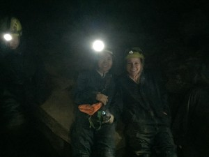 Mammoth_Wild_Cave_Tour132