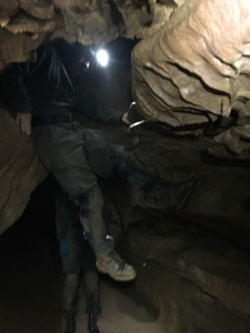 Mammoth_Wild_Cave_Tour157