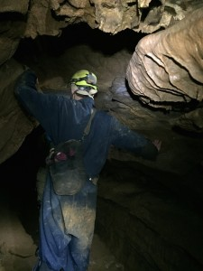 Mammoth_Wild_Cave_Tour160